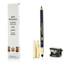 Sisley Phyto Khol Perfect Eyeliner (With Blender And Sharpener) #Plum 1.2G/0.04Oz