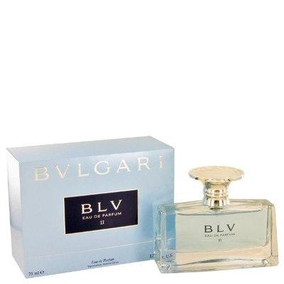 Bvlgari Blv Ii By Bvlgari For Women Edp Spray 2.5 Oz