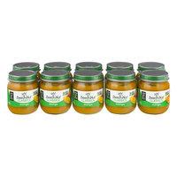 Beech-Nut Classics Mango Stage 2 - 10 PK, 10.0 PACK