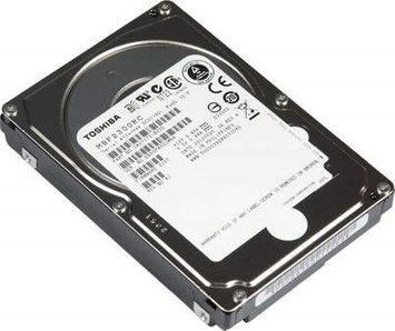 Fujitsu 300GB 10000rpm SAS