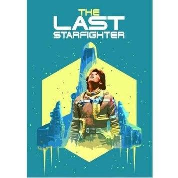 Martin Universal Design The Last Starfighter