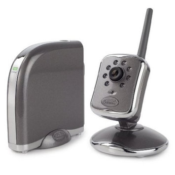 Summer Infant Connect Internet Camera System (Discontinued by Manufacturer)