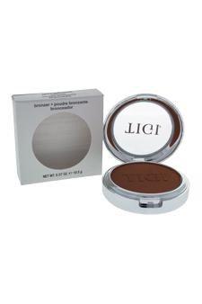 Tigi/tigi Bronzer - Gorgeous by TIGI for Women - 0.37 oz Bronzer