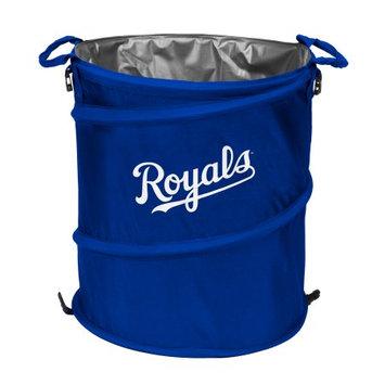Logo Brands K.C. Royals