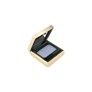 YVES SAINT LAURENT by Yves Saint Laurent Ombre Solo Double Effect Eye Shadow - No. 03 Silk Blue --1.8g/0.05oz