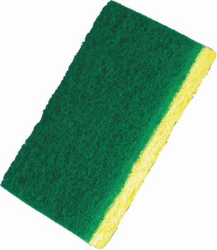 Birdwell Cleaning 369-48 - Kitchen Scrubbing Pads
