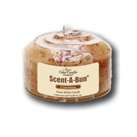 Hearth & Home Traditions 21000 Scent A Buns - Original Cinnamon Bun