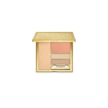 AERIN by ESTEE LAUDER Fall Style Palette 02 WEEKEND