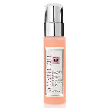 Consult Beaute Champagne Beaute Lift Firming Concentrate - 2 oz