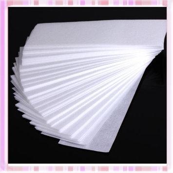 Professional Leg Hair Removal Wax Strip Paper Depilatory Nonwoven Epilator B0221 (ZZZ)
