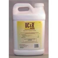 Durvet Neogen Rodenticide 048-142145 DC and R Disinfectant