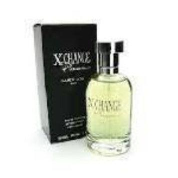 X Change Pleasure by Karen Low 3.4 oz Eau De Toilette Spray Mens Cologne NIB
