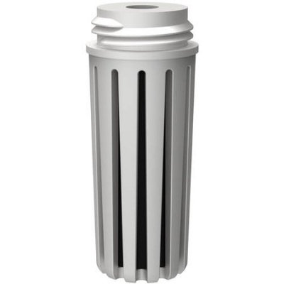 Remington Water Bottle Single Replacement Filter