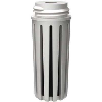 Remington Water Bottle Single Replacement Filter