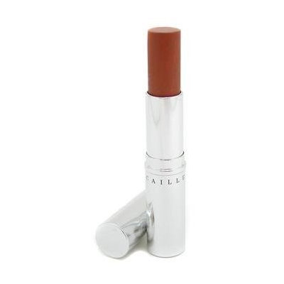 Chantecaille New Stick Sun 8.5G/0.3Oz