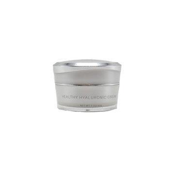 Healthy Hyaluronic Cream (30ML)