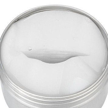 Collagen Eye Mask - Inkach 60pcs Crystal Gel Eye Pads for Dark Circles, Puffiness, Anti-aging Wrinkle Eye Treatment