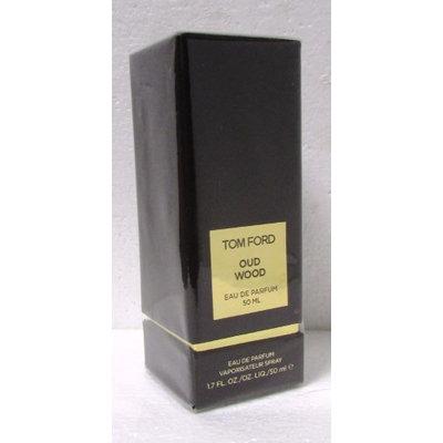 Tom Ford Oud Wood Spray 1.7 oz