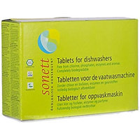 Sonett Dishwasher Tablets - 25