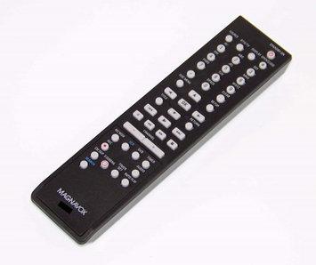 NEW OEM Magnavox Remote Control Originally Shipped With ZV450MW8