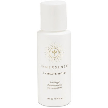 Innersense - Organic 'I Create Hold' Styling Gel (2 oz)
