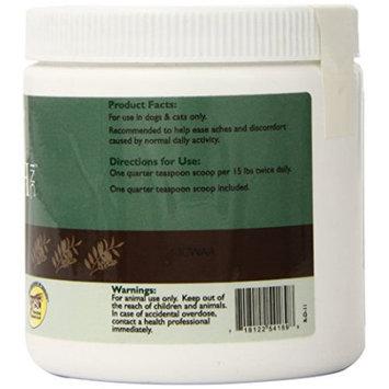 Herbsmith, Inc. Herbsmith Inc. Comfort Aches Herbal Blends Dog Supplement Powder