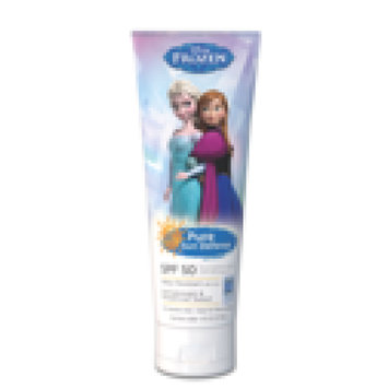Pure Sun Defense Frozen Sunscreen Lotion, SPF 50, 8 fl oz