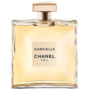 C h a n e l Gabrielle Women Perfume EDP Spray 1.7 oz / 50 ml NIB Sealed Authentic