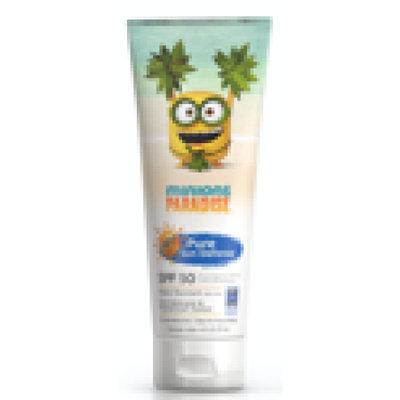 Pure Sun Defense Minions Sunscreen Lotion, SPF 50, 8 fl oz