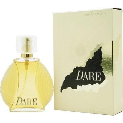 Dare By Quintessence For Women. Eau De Parfum Spray 3.4 Oz
