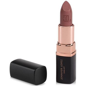 JLO X INGLOT Lipstick Matte