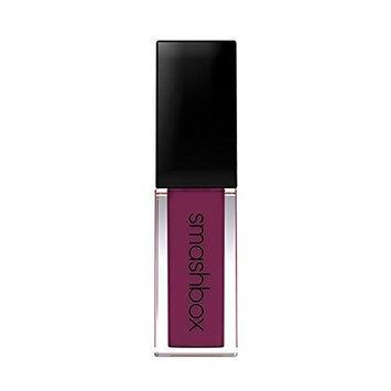 Smashbox Cosmetics Smashbox Always On Matte Featherweight Liquid Lipstick (Girl Gang)