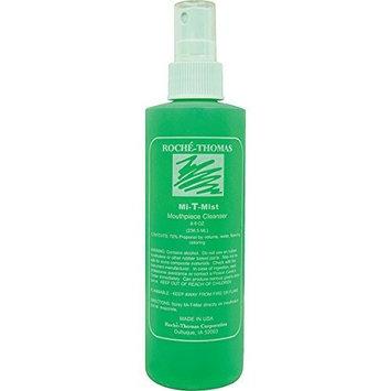 Roche Thomas Mi-T-Mist Disinfectant, 8Oz