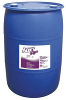 Best Sanitizers Inc BEST SANITIZERS, INC. SC10001 Cleaner,50 gal, Drum