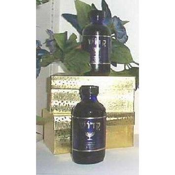 Anoint Oil-Frankincense & Myrrh In Gift Box-4oz