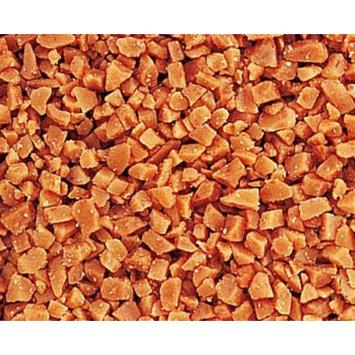 Skor Toffee Bits, 3-Pounds