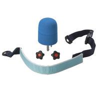 Drive Medical Aquajoy Lap Harness with Pommel