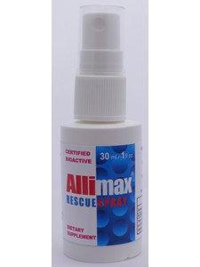 Allimax International Limited, Allimax Rescue Spray 1 oz