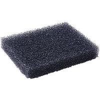 MUD Black Stipple Sponge by MUD - Makeup Designory