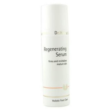 1 oz Regenerating Serum
