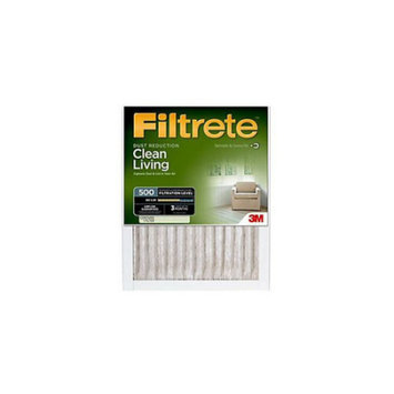 True Value 3M (516DC-6) Dust Reduction Filters 516DC-6