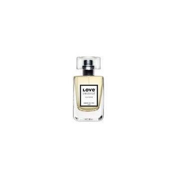 Honore des Pres - Love Coconut Eau de Parfum - 50ml