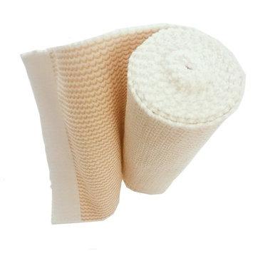 Hospora-FDA Registered-Elastic Bandage with Two self-Closure stick-10 Rolls-3