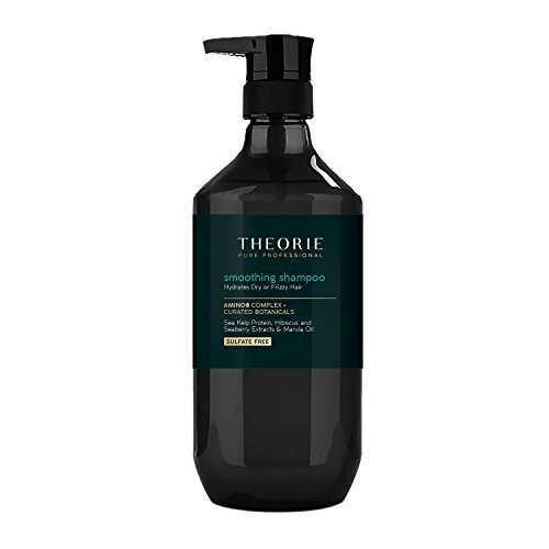 Theorie Smoothing Shampoo 13.5 Ounces