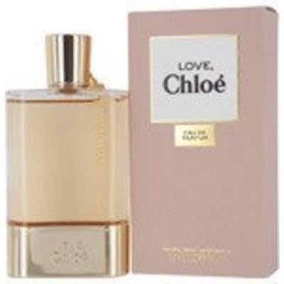 CHLOE LOVE FOR WOMEN BY CHLOE