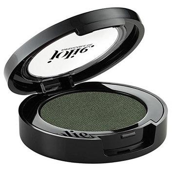 Jolie Pressed Mineral Eyeshadow - Soft Shimmer Finish 2G