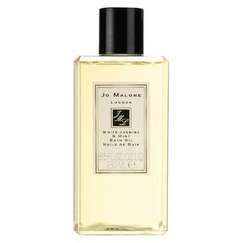 Jo Malone™ White Jasmine & Mint Bath Oil