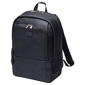 Dicota Backpack BASE Laptop Bag 13-14.1