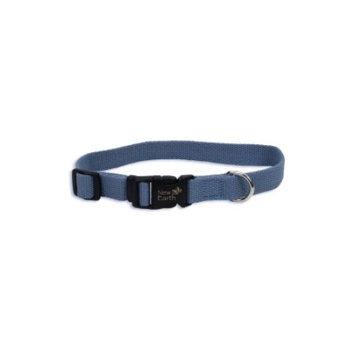 Coastal Pet Products Dog Supplies 14301 08 Sla 3/8 Soy Collar