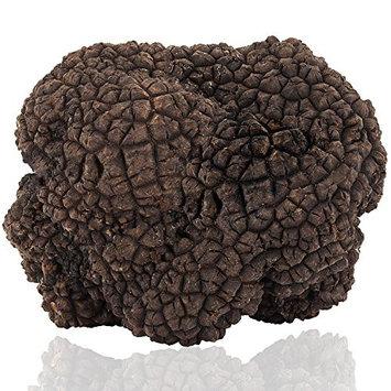 Fresh Italian Truffles from Umbria, ITALY 200g (7oz)